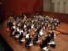 A.コープランド/バレエ音楽「ロデオ」?4つのダンス・エピソード