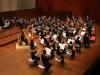 G.ヴェルディ/歌劇「運命の力」序曲