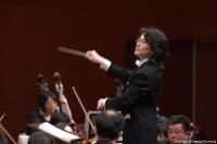 D.ショスタコーヴィチ/交響曲第5番