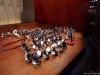 W.A.モーツァルト/歌劇「魔笛」序曲