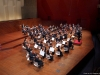 A.ドヴォルザーク/交響曲第7番