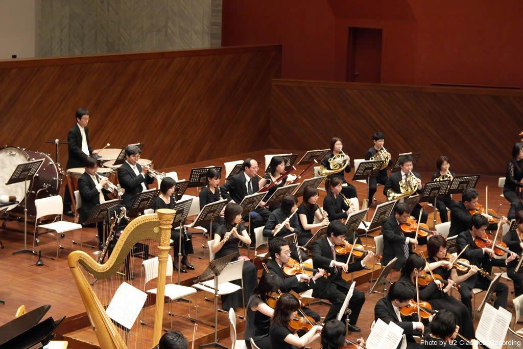 L.v.ベートーヴェン/序曲「レオノーレ」第1番