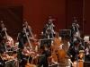 J.シベリウス/交響曲第2番