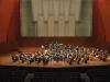 J.ブラームス/交響曲第4番