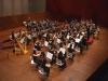 L.v.ベートーヴェン/交響曲第5番