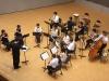 R.シュトラウス/13管楽器のためのセレナーデ