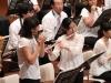 楽器紹介|フルート、ピッコロ