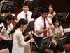 楽器紹介|オーボエ
